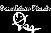 サンシャインピクニック